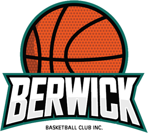 Berwick Basketball Club